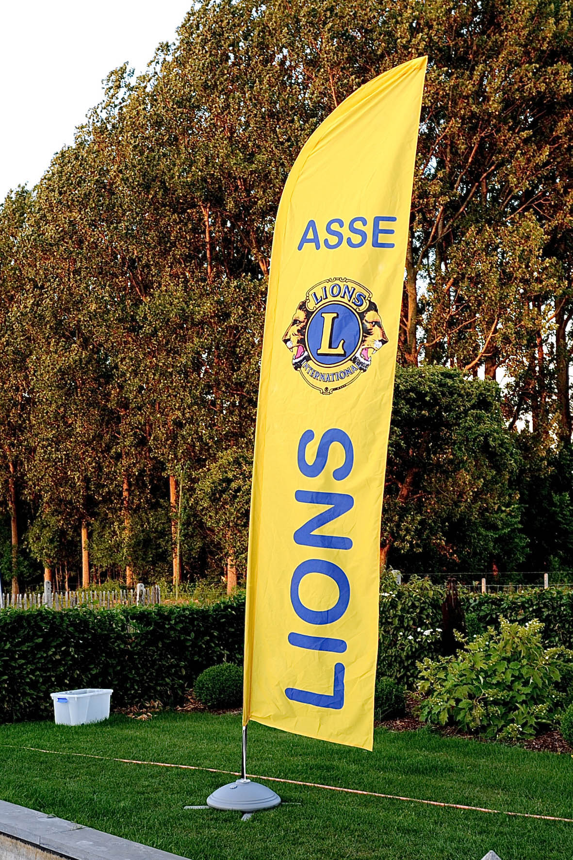 Lions Clubs District 7L Home Page